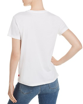 Levi's - Florence Graphic Tee