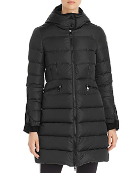 80f64416eb2 Moncler Clothing, Jackets & Coats for Men and Women - Bloomingdale's