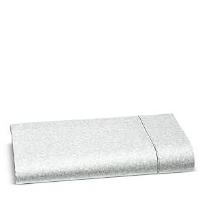 Hudson Park Collection Granite Sheet Set, California King - 100% Exclusive