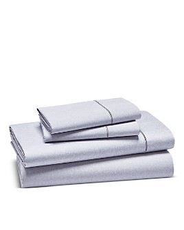 Hudson Park Collection - Granite Sheet Sets - 100% Exclusive