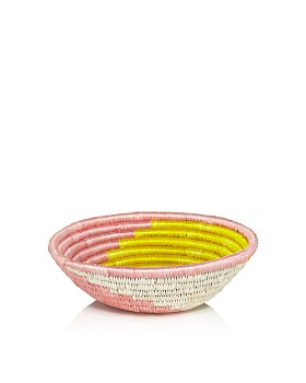All Across Africa - Small Unity Bowl