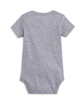 86e48bc7cf01 ... Sara Kety - Boys' One-Year Crown Bodysuit, Baby - 100% Exclusive