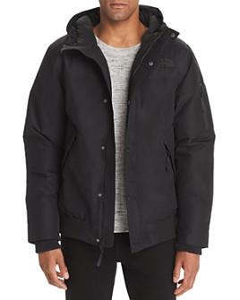 The North Face® - Newington Jacket