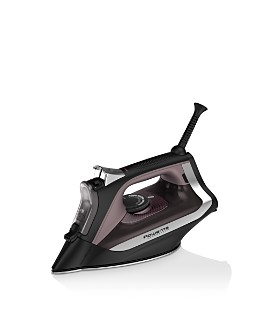 Rowenta - Accessteam Steam Iron