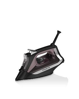 Rowenta - Accessteam Steam Iron