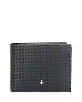 Montblanc - Extreme 2.0 Leather Bifold Wallet