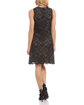 Karen Kane - Milan Lace Dress