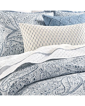Sky - Avery Bedding Collection - 100% Exclusive