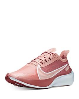 Nike - Women's Zoom Gravity Athletic Sneakers