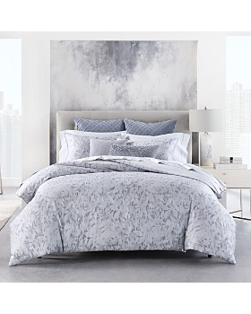 Hudson Park Collection - Folia Bedding Collection - 100% Exclusive