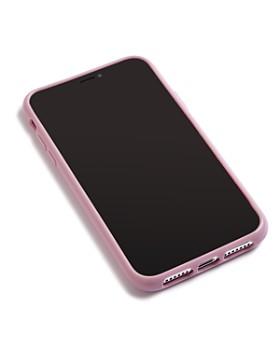 premium selection fb07f e7335 Goyard Iphone Case Case - Bloomingdale's