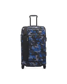 Tumi - Merge Short Trip Expandable Packing Case