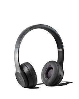 241ada94327 Beats by Dr. Dre - Solo 3 Wireless Headphones ...