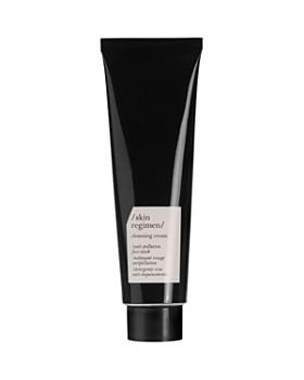 /skin regimen/ - Cleansing Cream