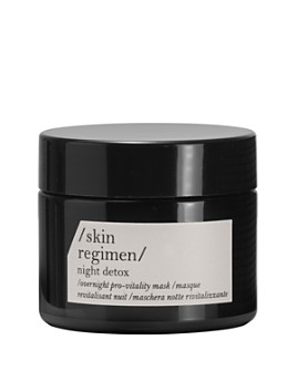 /skin regimen/ - Night Detox 1.8 oz.