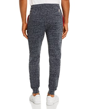 Psycho Bunny - Medland Space-Dyed Sweatpants