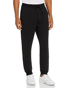 BOSS - Hadiko X Jogger Pants