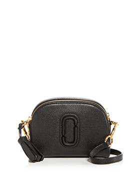8f7ac3d7ff245 MARC JACOBS Handbags, Backpacks & More - Bloomingdale's