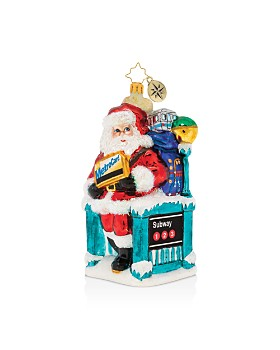 2eb83c34df1e Christmas Decorations - Bloomingdale's