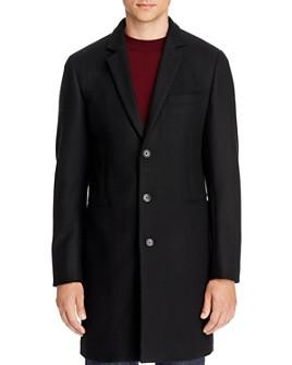 PS Paul Smith - Overcoat