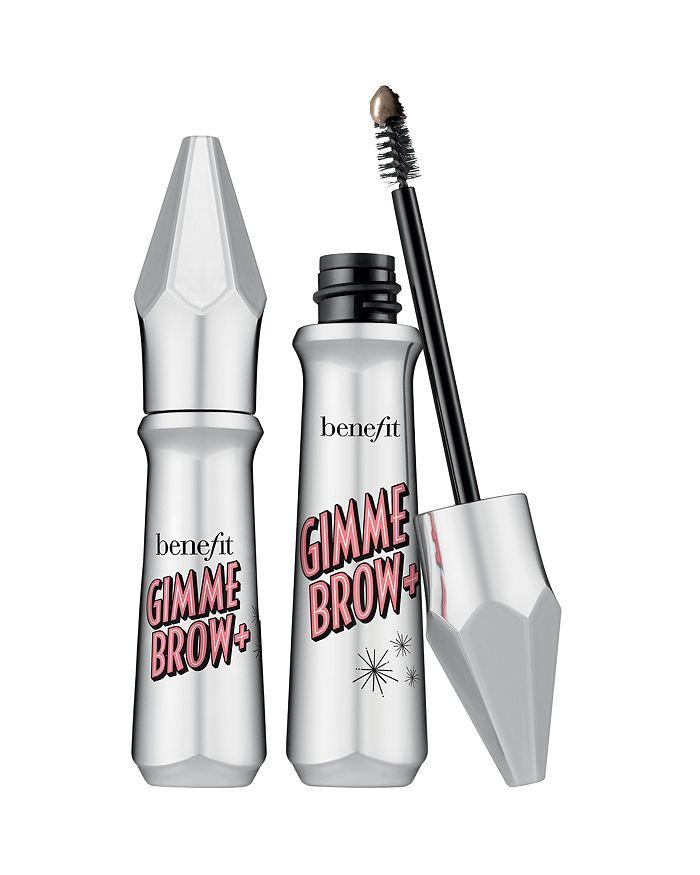 Benefit Cosmetics - Gimme Brow+ Volumizing Tinted Eyebrow Gel Gift Set ($36 value)