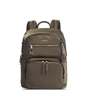 Tumi - Tumi Voyageur Hilden Backpack