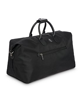 Bric's - Zeus Duffel Bag