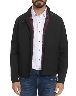 Robert Graham - McQueen 2-in-1 Jacket