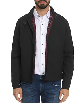 Robert Graham - McQueen 2-in-1 Jacket