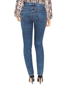 NYDJ - Sheri Slim Jeans in Presidio