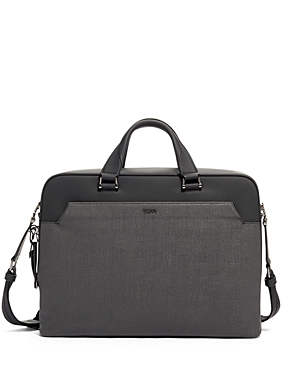Tumi Ashton Gibson Slim Briefcase-Men