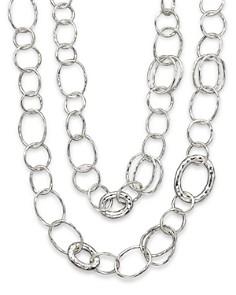 """IPPOLITA Sterling Silver """"Bastille"""" Necklace - Bloomingdale's_0"""