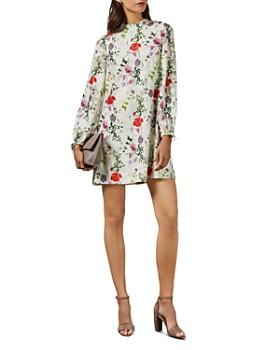 1d323691d Ted Baker Women's Clothing, Dresses & More - Bloomingdale's