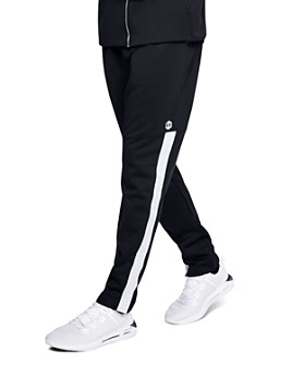 Under Armour - Athlete Recovery Knit Pants