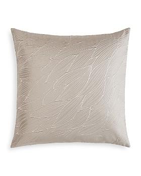 "Frette - Fronda Decorative Pillow, 20"" x 20"" - 100% Exclusive"