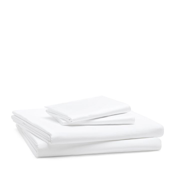 Frette - Simply White Sheets - 100% Exclusive