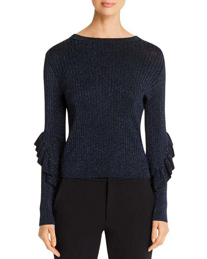 Elie Tahari - Hope Sweater