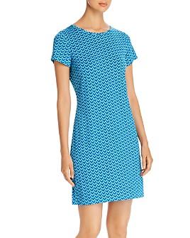 Leota - A-Line Dress