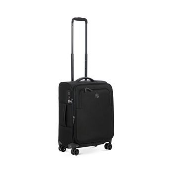 """Bric's - Zeus 21"""" Carry-On Expandable Spinner"""