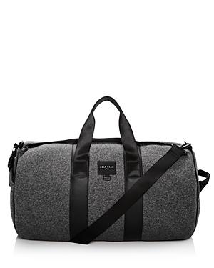 Cole Haan Neoprene Duffle Bag