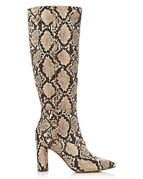 9f62bfc258993 Aqua Shoes - Bloomingdale's