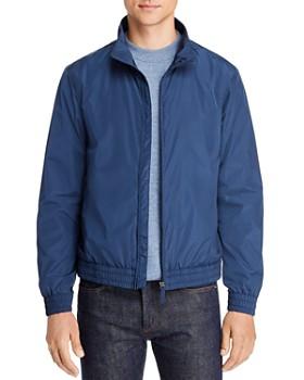Z Zegna - Windbreaker Jacket