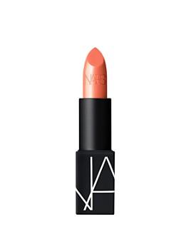 NARS - Lipstick - Sheer