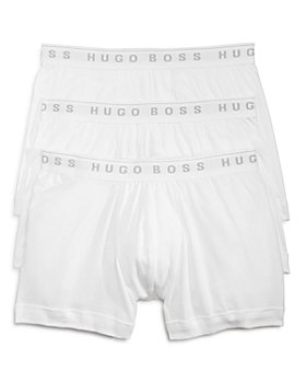 BOSS - Boxer Briefs - Pack of 3