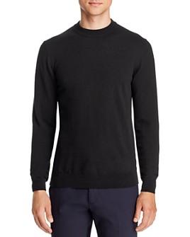 BOSS - Berdo Crewneck Sweater - 100% Exclusive