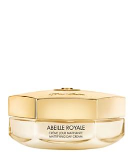 Guerlain - Abeille Royale Mattifying Day Cream 1.7 oz.