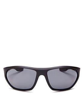 Prada - Men's Square Sunglasses, 66mm