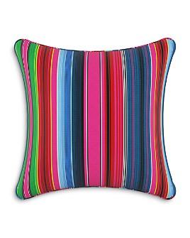 """Sparrow & Wren - Addaline Pillow, 20 x 20"""""""