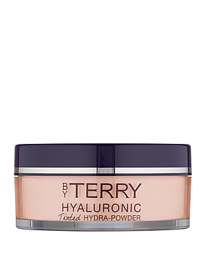 Hyaluronic Tinted Hydra-Powder