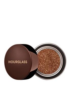 Hourglass - Scattered Light Glitter Eyeshadow